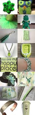 Green by Kathleen Fields on Etsy | Etsy items, Etsy, Etsy pins