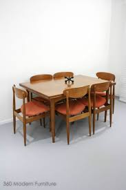 Retro Extending Dining Table 17 Best Ideas About Retro Dining Table On Pinterest Retro Table