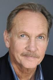 Michael O'Neill & Goran Visnjic Join CBS' Summer Series 'Extant'. By Patrick Munn - January 30th, 2014 @ 09:03 am UTC. 1 Comment. Category: News / US News - Michael-ONeill-200x300