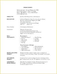 Resume Templates For Highschool Graduates Best Of Resume Template For Highschool Graduates Mysticskingdom