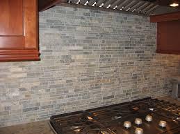 mosaic stone tile backsplash. Modren Stone Stone Mosaic Tile Backsplash Pictures And R