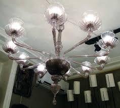 incandescent luminaire incandescent chandelier re wiring incandescent