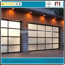 sliding glass garage doors prime line sliding glass door roller assembly