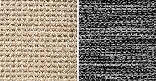 office modern carpet texture preview product spotlight. beautiful office modern carpet texture preview product spotlight textured indooroutdoor rugs made from polyester flmb and e