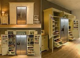 tiny house appliances. top small kitchen appliance storage ideas \u2013 built ins surround tiny house appliances