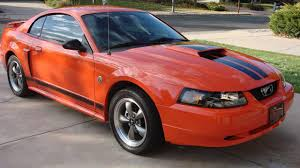 2004 ford mustang gt review images and specs sweinc gt 40th anniversary edition 2004 ford mustang engine diagram
