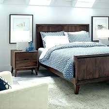 crate and barrel duvet covers bedding linen cover queen an king size crate barrel duvet cover and covers bedding