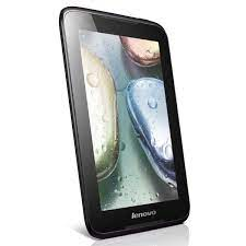 Lenovo IdeaTab A1000 Tablet 7inch 8GB ...