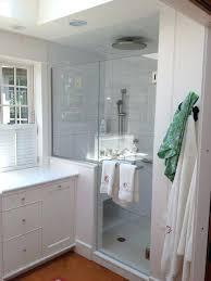 Cape Cod Bathroom Designs New Decorating Design