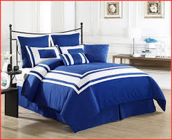 medium size of bedding ideas royal blue comforter set country blue comforter sets blue cotton comforter