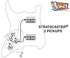 guitar pickups stratocaster wiring diagram wiring diagram features fender strat wiring diagram guitar pickup diagrams wiring diagram fender humbucker guitar pickup wiring diagrams wiring