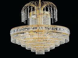 robert abbey bling chandelier large chandeliers uk great engaging desk lamp country table lamps furniture thomasville
