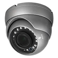 Amazon RTech RVD400B 400TVL400P 40in40 AHDCVI TVIAnalog Beauteous Exterior Cameras Home Security Minimalist Collection