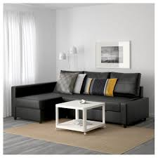Wohnzimmer Couch Friheten Corner Sofa With Storage Skiftebo Dark Gray Ikea