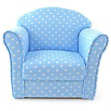 childrens arm chair simple inspiration blue kids armchair 2 magnificent blues 700 700