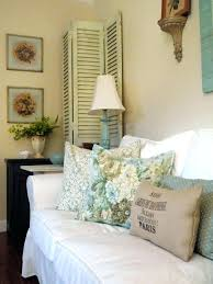 shabby chic nautical decor decorating your interior design home with  fantastic simple blue bedroom ideas and
