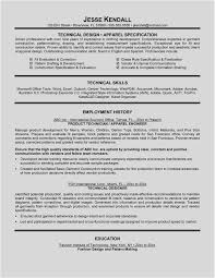 Free 14 Software Engineer Resume Template Microsoft Word Ideas