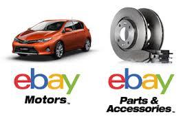 ebay car parts. Beautiful Ebay Intended Ebay Car Parts T