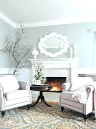 light blue gray paint blue grey paint colors for living room paint very light grey blue