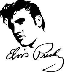 Small Picture Elvis Presley Coloring Pages Young 2 Elvis Colouring Pages Page