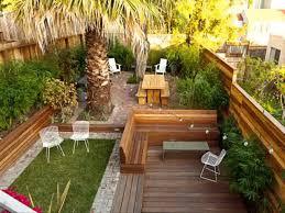 best backyard design ideas. Small Home Backyard Garden Design Ideas Best E