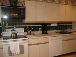 image of formica laminate kitchen cabinets contemporary