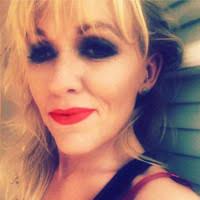 Elisabeth Smith - Business owner, Psychic, Medium,Theta Healer. Visit  lovelightandinsight.com - Love, Light and Insight: Psychic Readings & Theta  Healing by Elisabeth Smith | LinkedIn