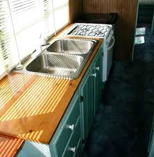 diy island countertop ideas best affordable kitchen trends also incredible inexpensive ideas makeovers islands on updates and cabinets ordinary home