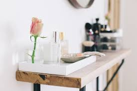 vanity table for small space. vanity table for small space