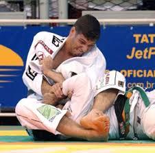 Bases para prescrição do treinamento desportivo aplicado ao Jiu-Jitsu