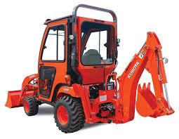 similiar kubota bx lights keywords curtis industries llc bx series cab for kubota sub compact tractors