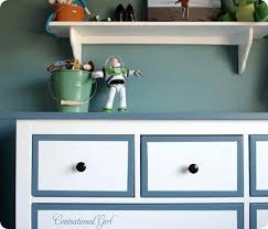 centsational girl painting furniture. Centsational Girl Painting Furniture