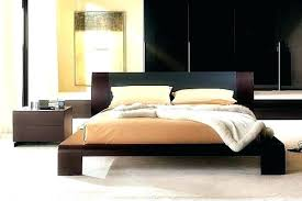 oriental style bedroom furniture. Chinese Oriental Style Bedroom Furniture