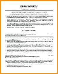 Public Health Resume Objective sample public health resume foodcityme 55