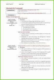 Job Cover Letter Sample Sample Professional Email Fresh Sending