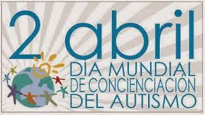 Resultat d'imatges de trastornos aspectro autista