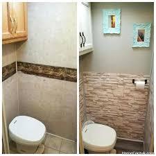 Bathroom Remodel Supplies Delectable Rv Bathroom Remodel Shower Remodel Rv Bathroom Sink Remodel