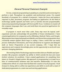 dissertation summary cover letter sample or template aztec