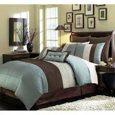 california king size bedding comforter