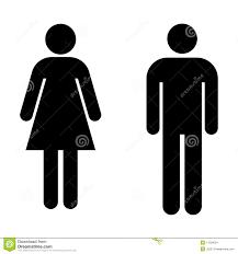 mens bathroom sign vector. Interesting Vector Restroom Signs Vector For Men And Women To Mens Bathroom Sign Vector T