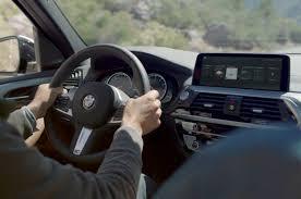 2018 bmw 5 series interior. perfect interior 2018 bmw x3interior to bmw 5 series interior e