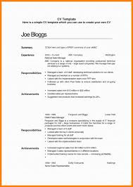 Example Of Combination Resumes Combinationme Format Sample Unique Cover Letter Functional