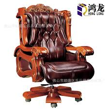 high end office chairs. The New High-end Luxury Chair President Boss Multifunction Leather Office A-1868 High End Chairs P