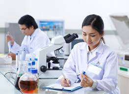 GSSSB Recruitment 2019 - 408 Lab Assistant Posts