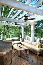 patio ceiling fans screen porch ceiling outdoor patio ceiling ideas screen porch ceiling fans top best patio ceiling fans