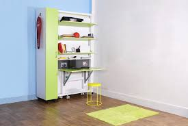 multipurpose furniture for small spaces. Interesting Multipurpose Furniture Bed Images Ideas For Small Spaces