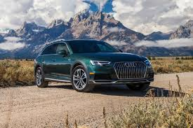 2018 audi for sale. brilliant 2018 2018 audi a4 allroad with audi for sale