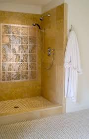 Latitude Tile And Decor Nautical chart tiles any chart any size Bathrooms Pinterest 33