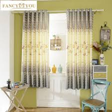 Wide Window Treatments 87 cool short window treatments home design tundja tundjainfo 7357 by xevi.us