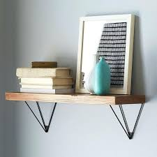 decorative wall brackets for shelves decorative shelf brackets well suited to a variety of existing shelves in our homes decorative wall mounted corner